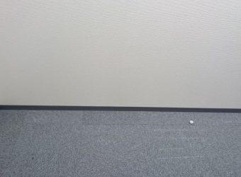 【愛知県名古屋市北区】オフィス用品の出張回収