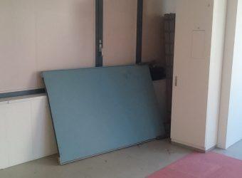 【愛知県名古屋市東区】オフィスの在庫処分品の出張回収